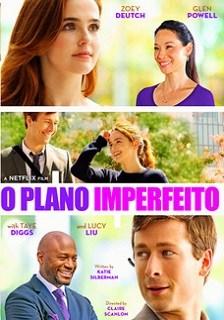 Capa-DVD-O-Plano-Imperfeito-2018